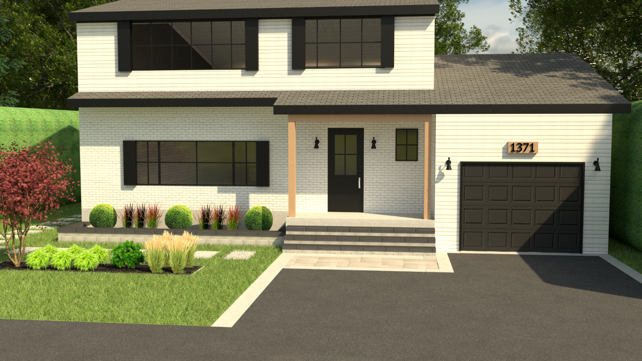 1371Chateauguay-Photo1